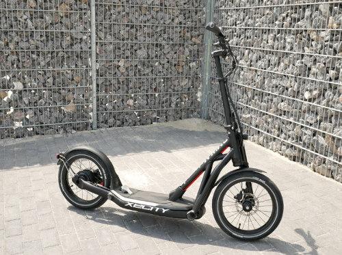 bmw x2 fahrrad blog. Black Bedroom Furniture Sets. Home Design Ideas