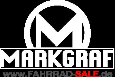 Markgraf // Blog