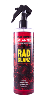 Atlantic Radglanz 200ml